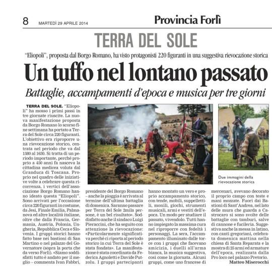 http://lnx.mirkone.it/wp-content/uploads/2014/04/eliopoli-2014-corriere-romagna-foto-mirk_one-2-540x540.jpg