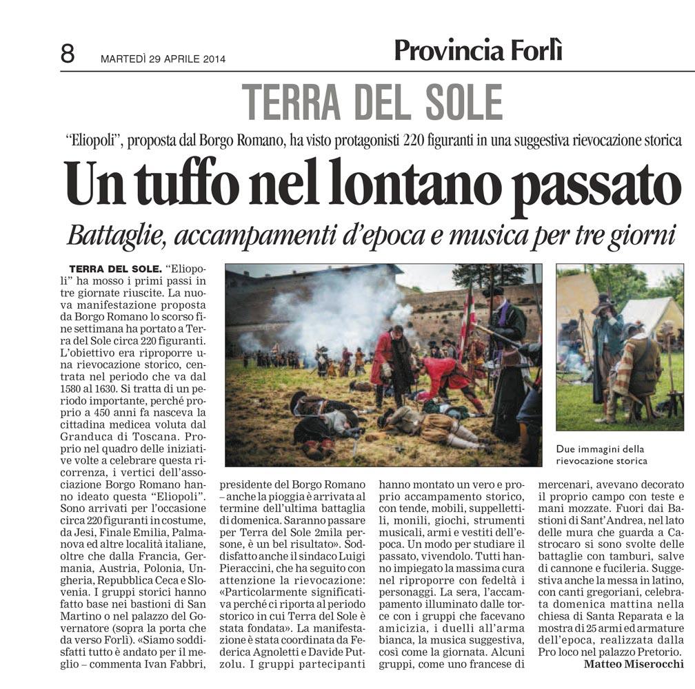 http://lnx.mirkone.it/wp-content/uploads/2014/04/eliopoli-2014-corriere-romagna-foto-mirk_one-2.jpg