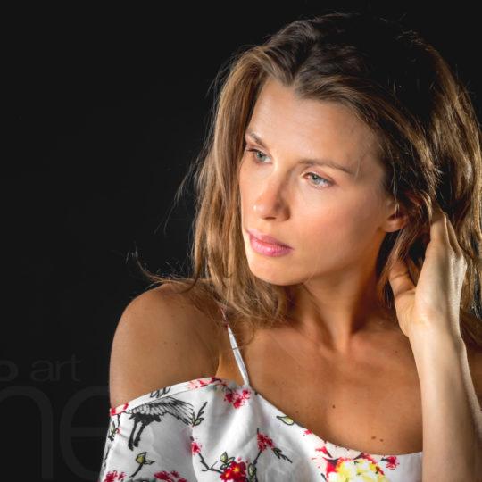 http://lnx.mirkone.it/wp-content/uploads/2015/01/mirk_ONE-portrait00022-540x540.jpg