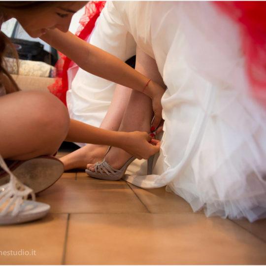 http://lnx.mirkone.it/wp-content/uploads/2015/07/Fotografie-Matrimonio-Mirk_ONE-10-540x540.jpg