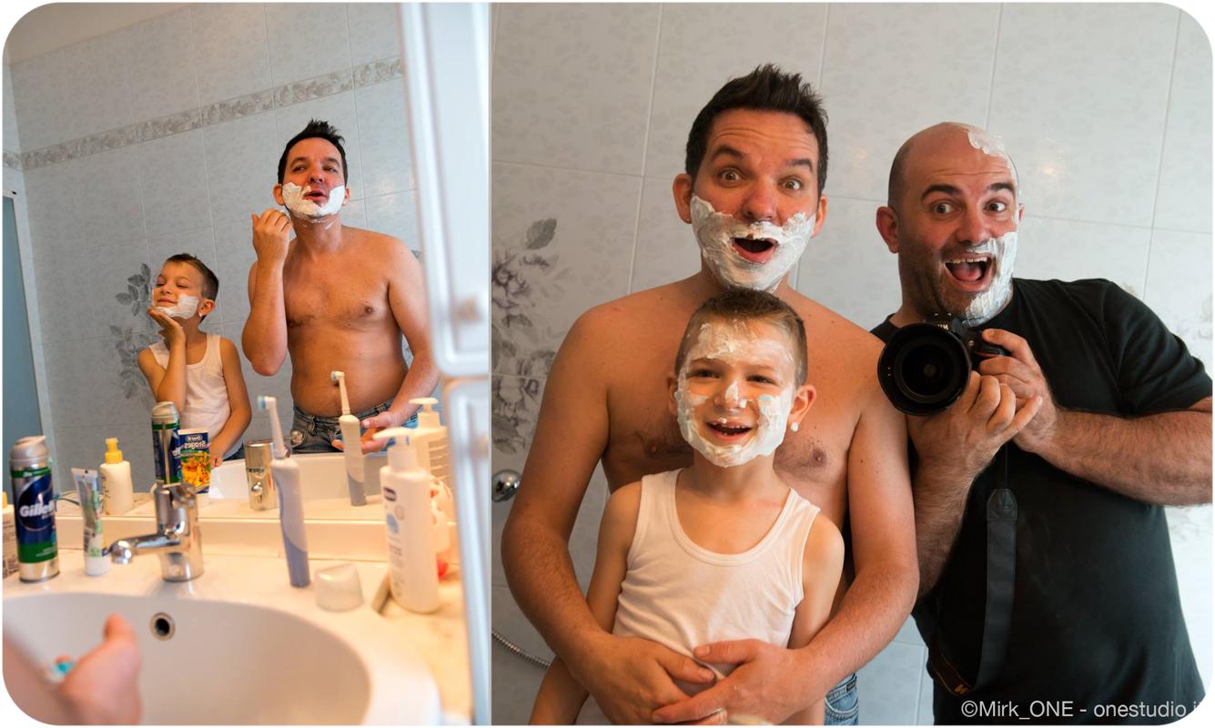 http://lnx.mirkone.it/wp-content/uploads/2015/07/Fotografie-Matrimonio-Mirk_ONE-22.jpg