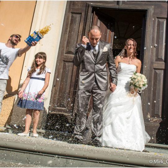 http://lnx.mirkone.it/wp-content/uploads/2015/07/Fotografie-Matrimonio-Mirk_ONE-23-540x540.jpg