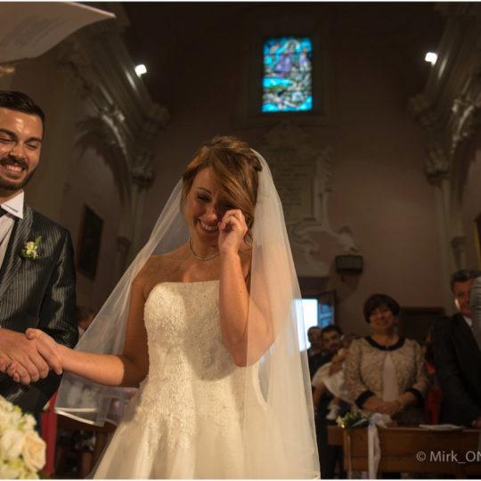 http://lnx.mirkone.it/wp-content/uploads/2015/07/Fotografie-Matrimonio-Mirk_ONE-42-540x540.jpg