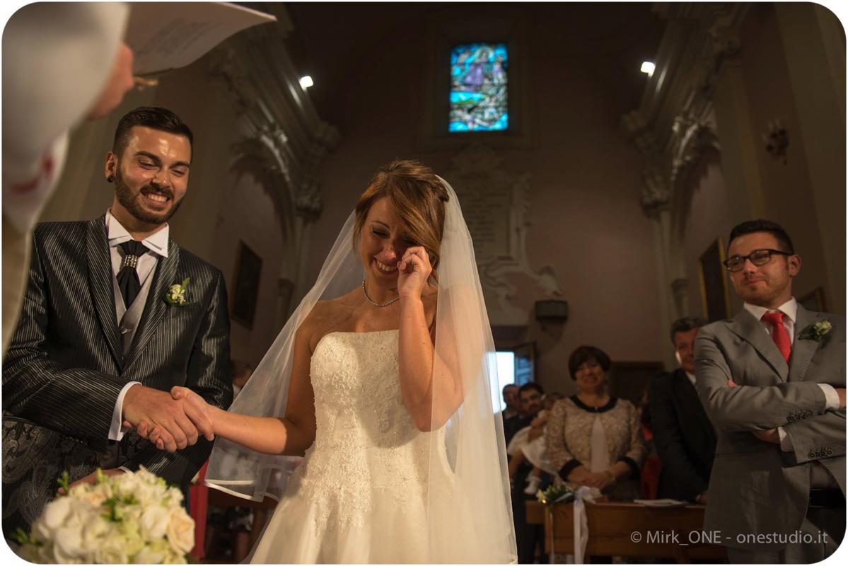 http://lnx.mirkone.it/wp-content/uploads/2015/07/Fotografie-Matrimonio-Mirk_ONE-42.jpg
