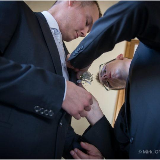 http://lnx.mirkone.it/wp-content/uploads/2015/07/Fotografie-Matrimonio-Mirk_ONE-52-540x540.jpg