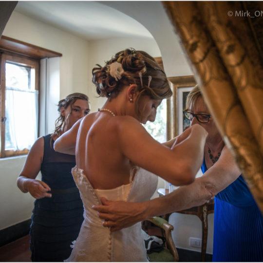 http://lnx.mirkone.it/wp-content/uploads/2015/07/Fotografie-Matrimonio-Mirk_ONE-53-540x540.jpg
