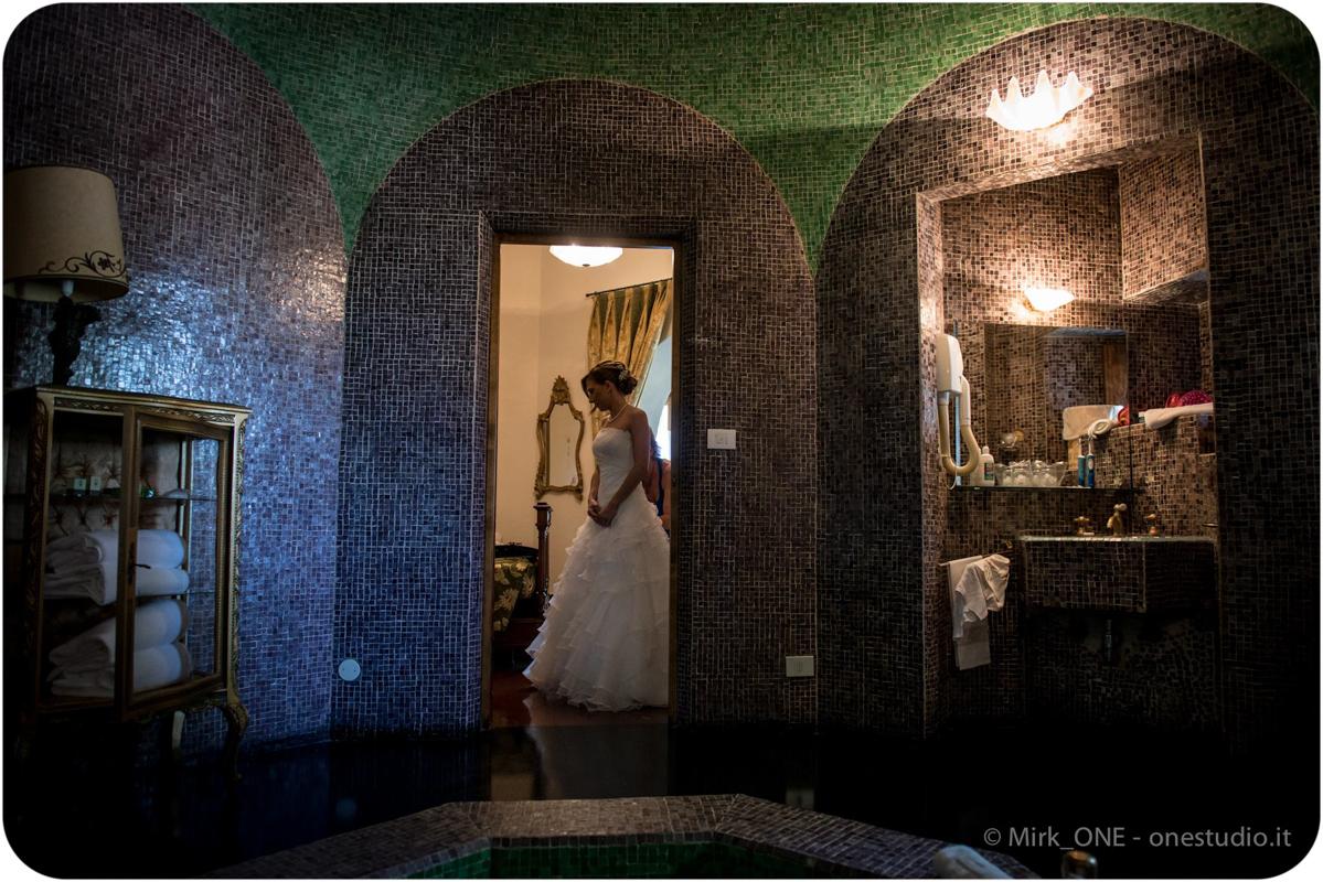 http://lnx.mirkone.it/wp-content/uploads/2015/07/Fotografie-Matrimonio-Mirk_ONE-54.jpg