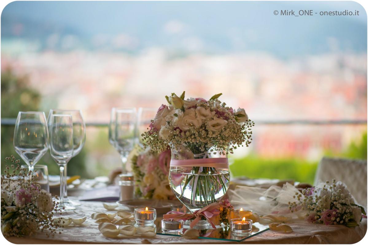 http://lnx.mirkone.it/wp-content/uploads/2015/07/Fotografie-Matrimonio-Mirk_ONE-66.jpg
