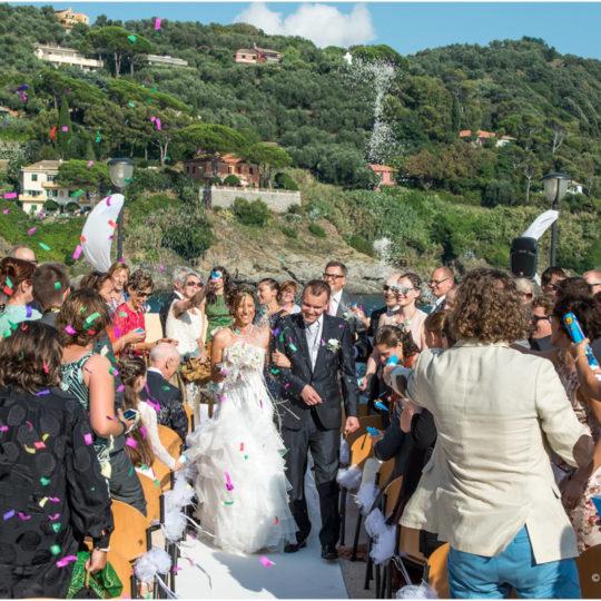 http://lnx.mirkone.it/wp-content/uploads/2015/07/Fotografie-Matrimonio-Mirk_ONE-67-540x540.jpg