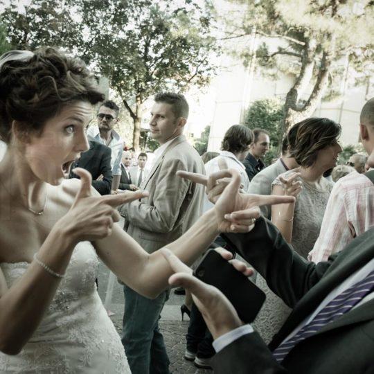 http://lnx.mirkone.it/wp-content/uploads/2015/07/foto-matrimonio-chiesa-comune-mirk_one-11-540x540.jpg
