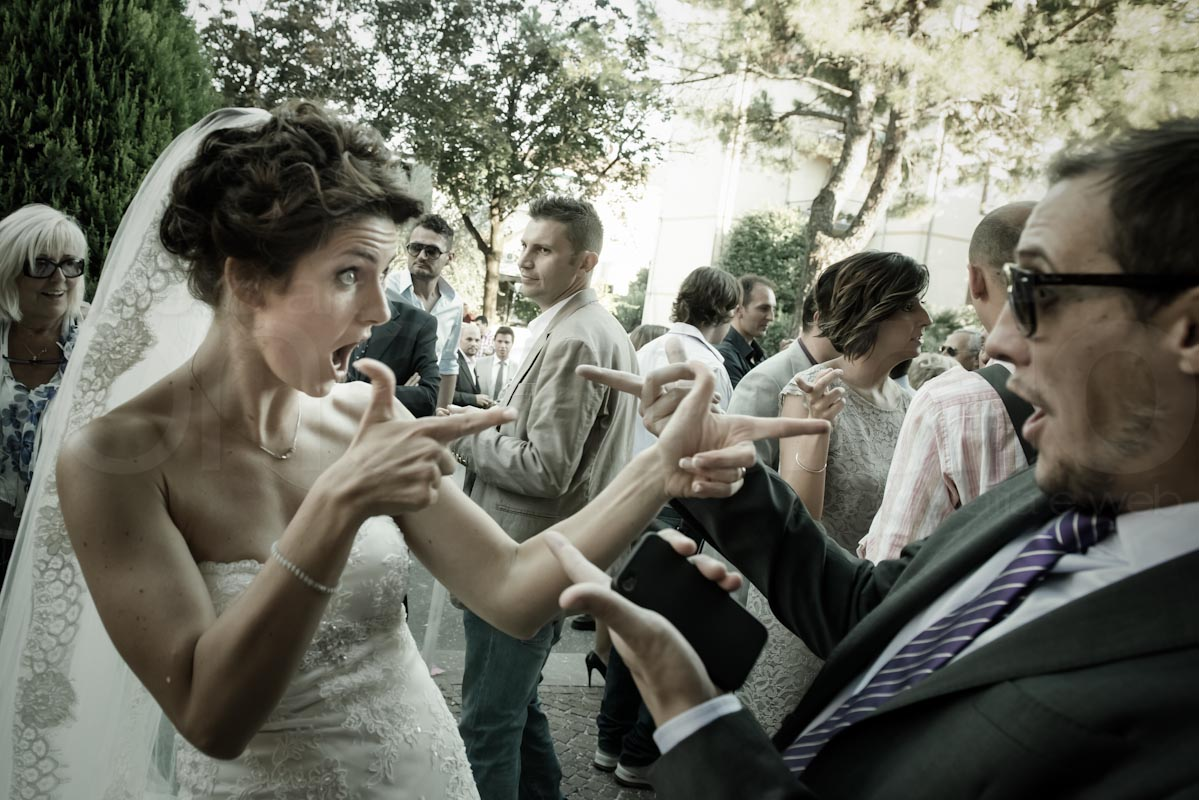 http://lnx.mirkone.it/wp-content/uploads/2015/07/foto-matrimonio-chiesa-comune-mirk_one-11.jpg