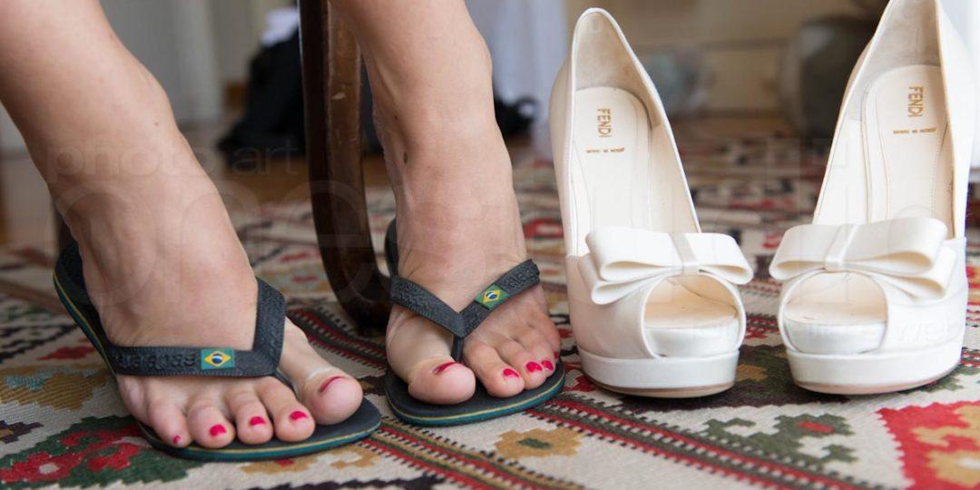 http://lnx.mirkone.it/wp-content/uploads/2015/07/foto-matrimonio-chiesa-comune-mirk_one-27-1080x540.jpg