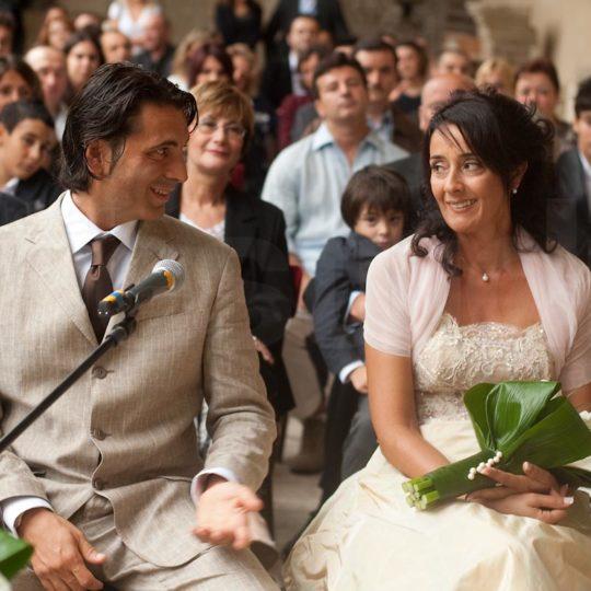 http://lnx.mirkone.it/wp-content/uploads/2015/07/foto-matrimonio-chiesa-comune-mirk_one-33-540x540.jpg