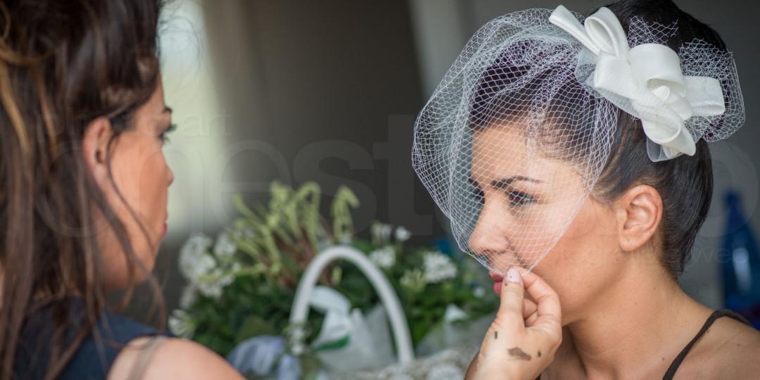 http://lnx.mirkone.it/wp-content/uploads/2015/07/fotografo-matrimoni-faenza-0002-1080x540.jpg
