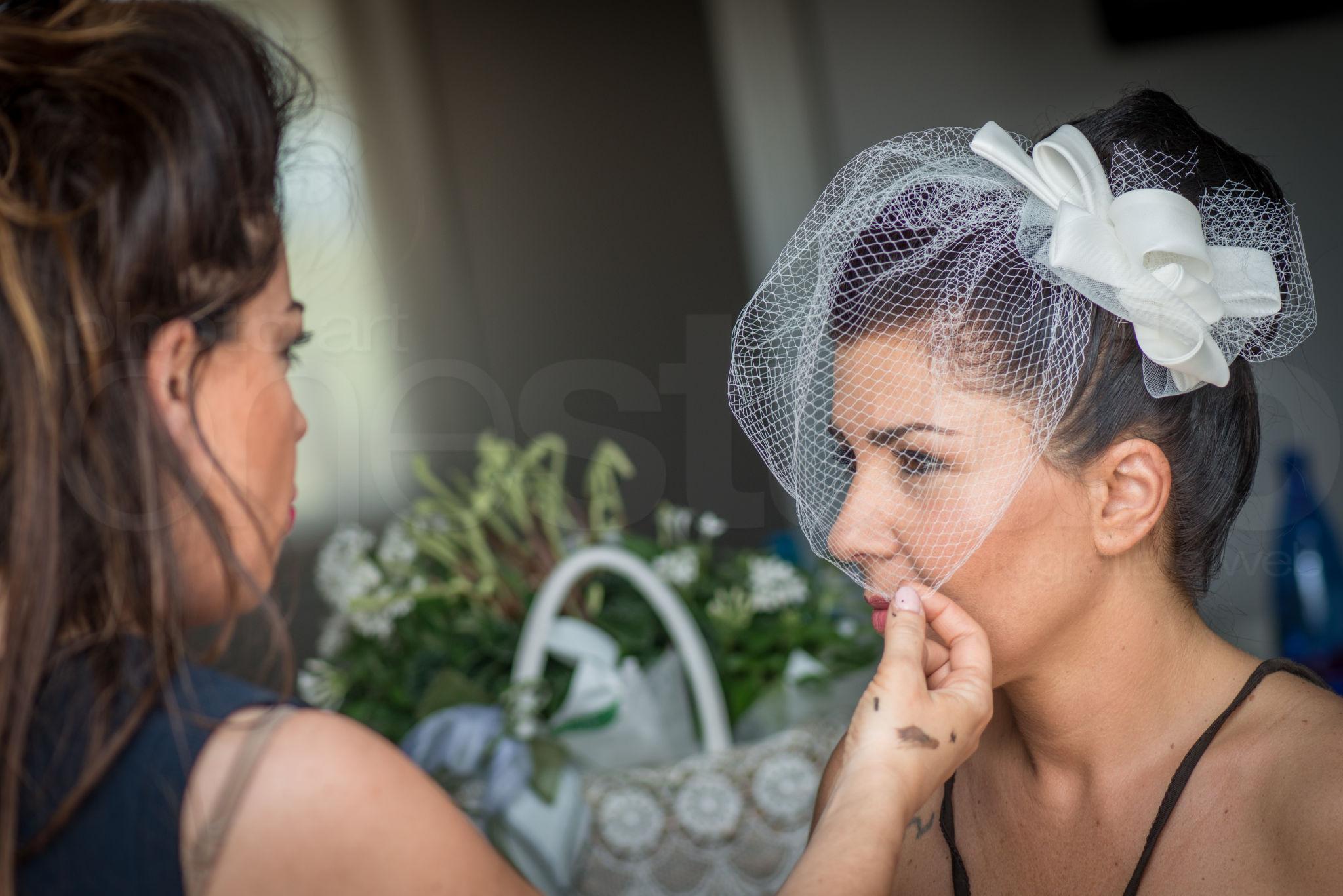 http://lnx.mirkone.it/wp-content/uploads/2015/07/fotografo-matrimoni-faenza-0002.jpg