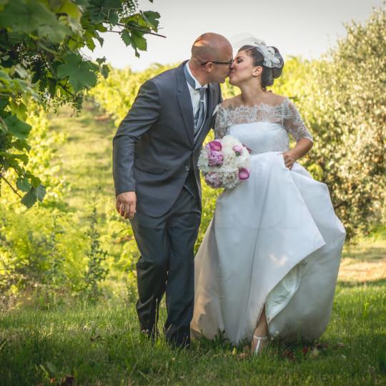 http://lnx.mirkone.it/wp-content/uploads/2015/07/fotografo-matrimoni-faenza-0005-540x540.jpg