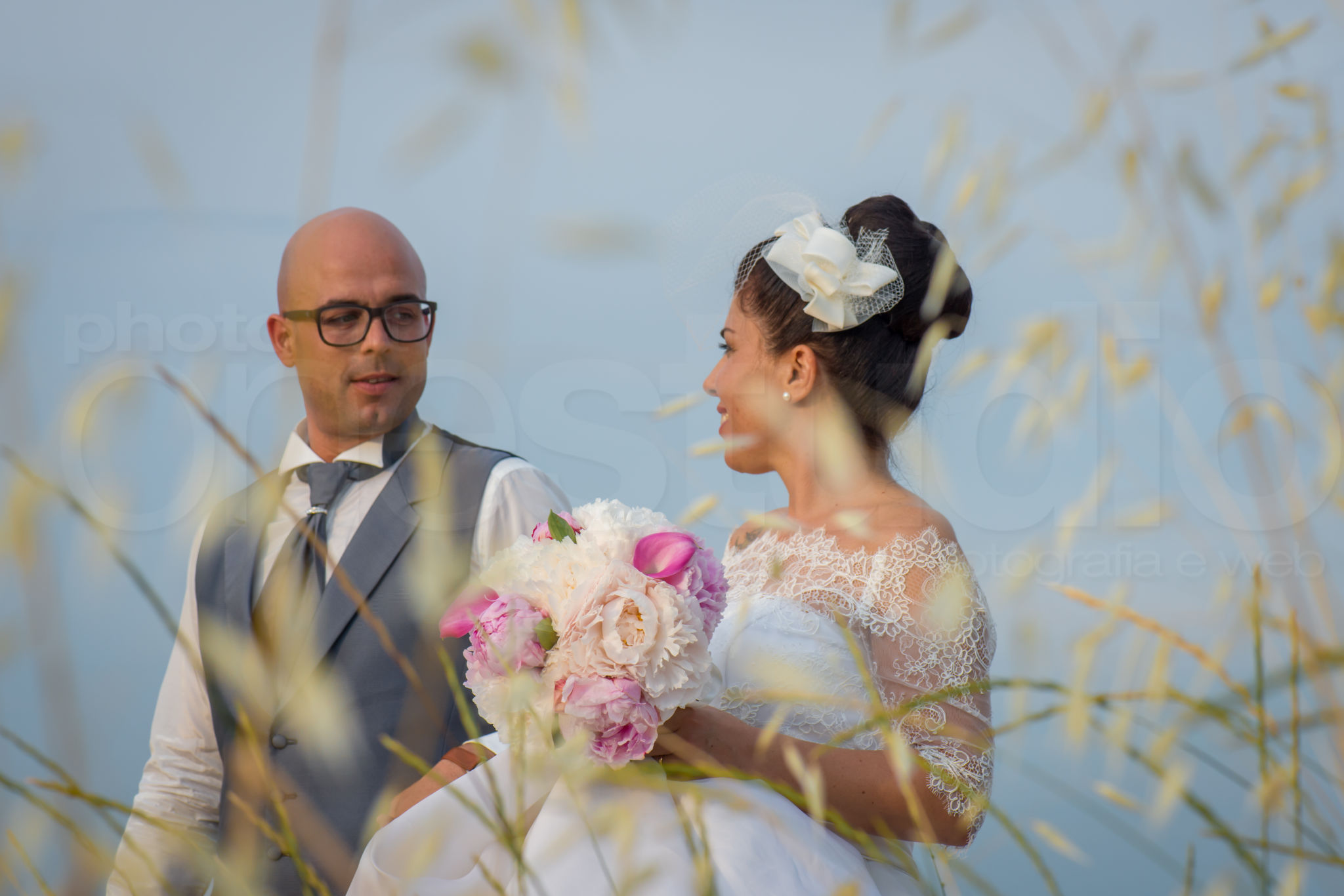 http://lnx.mirkone.it/wp-content/uploads/2015/07/fotografo-matrimoni-faenza-0007.jpg