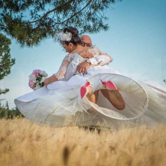 http://lnx.mirkone.it/wp-content/uploads/2015/07/fotografo-matrimoni-faenza-0008-540x540.jpg