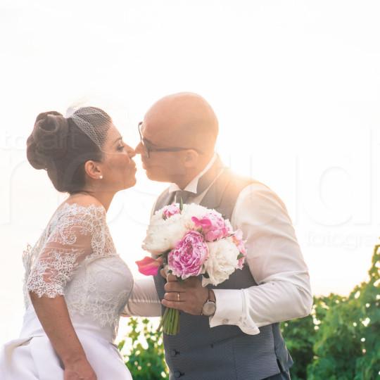 http://lnx.mirkone.it/wp-content/uploads/2015/07/fotografo-matrimoni-faenza-0009-540x540.jpg
