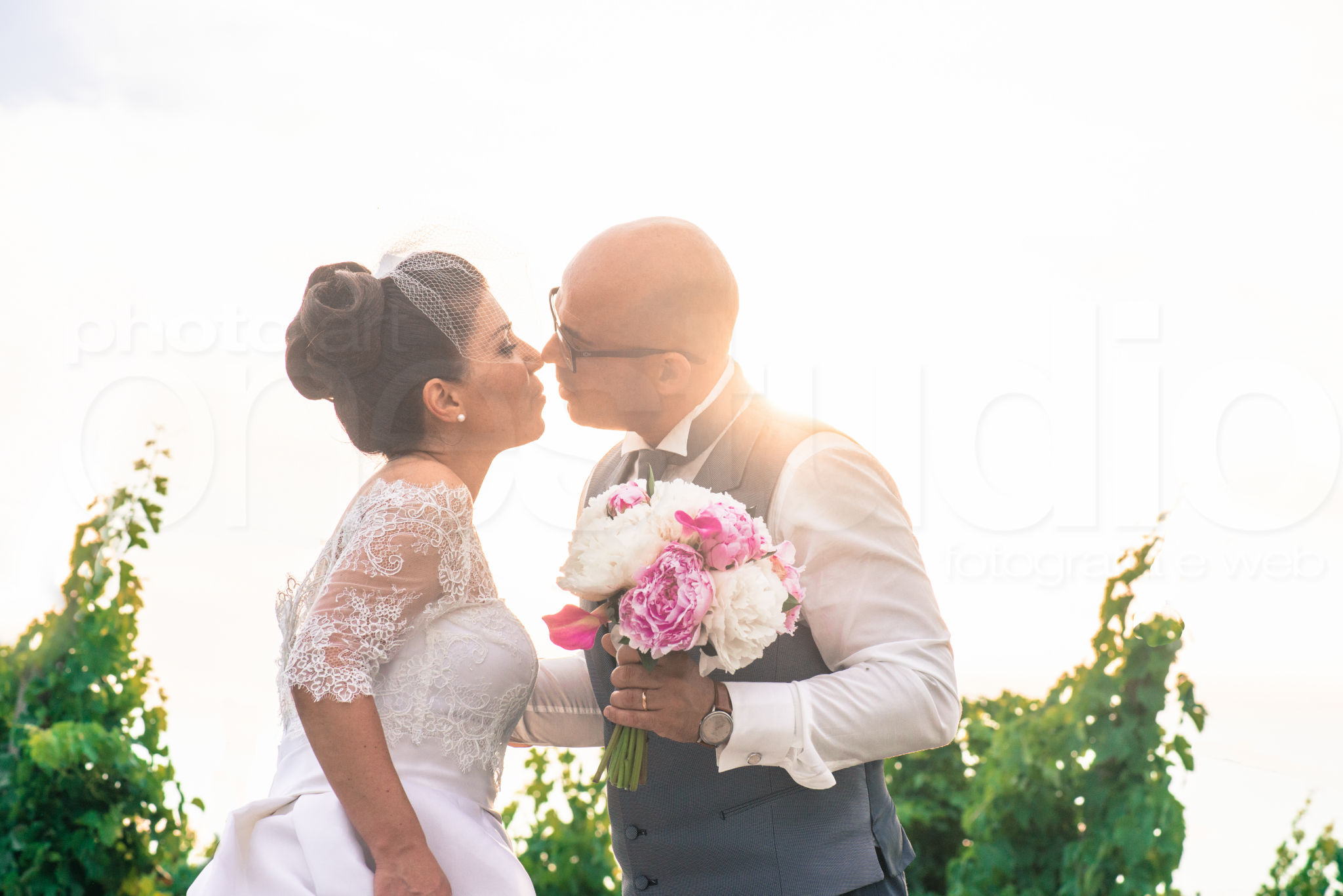 http://lnx.mirkone.it/wp-content/uploads/2015/07/fotografo-matrimoni-faenza-0009.jpg