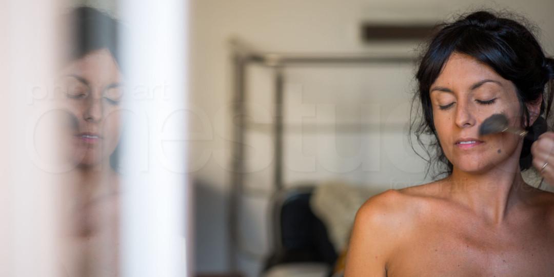 http://lnx.mirkone.it/wp-content/uploads/2015/07/fotografo-matrimoni-faenza-0010-1080x540.jpg