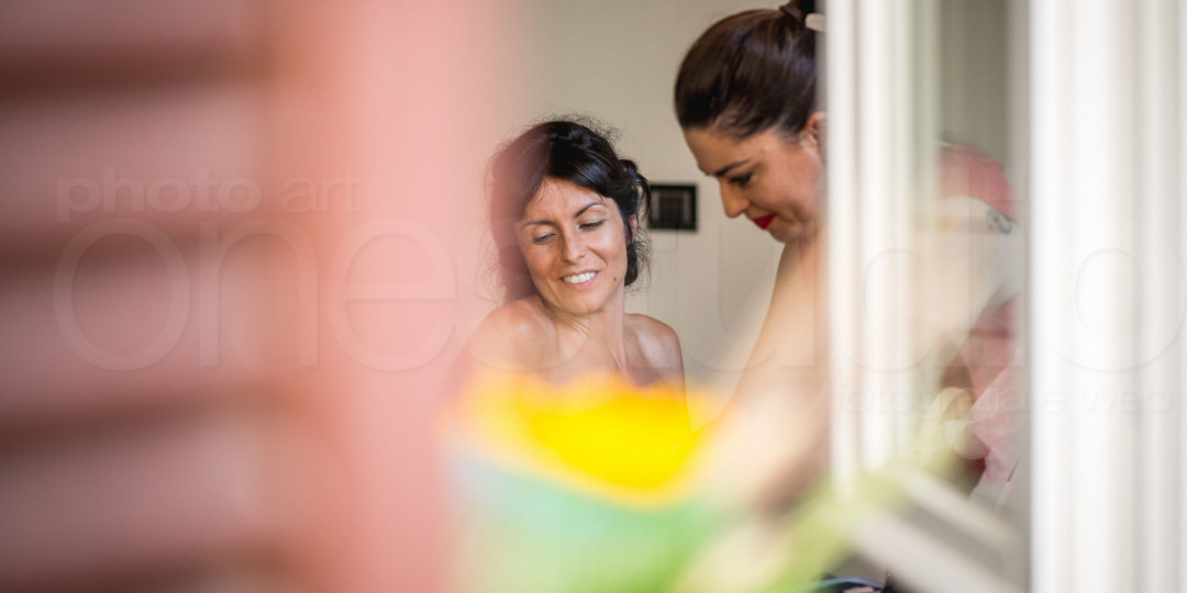 http://lnx.mirkone.it/wp-content/uploads/2015/07/fotografo-matrimoni-faenza-0011-1080x540.jpg