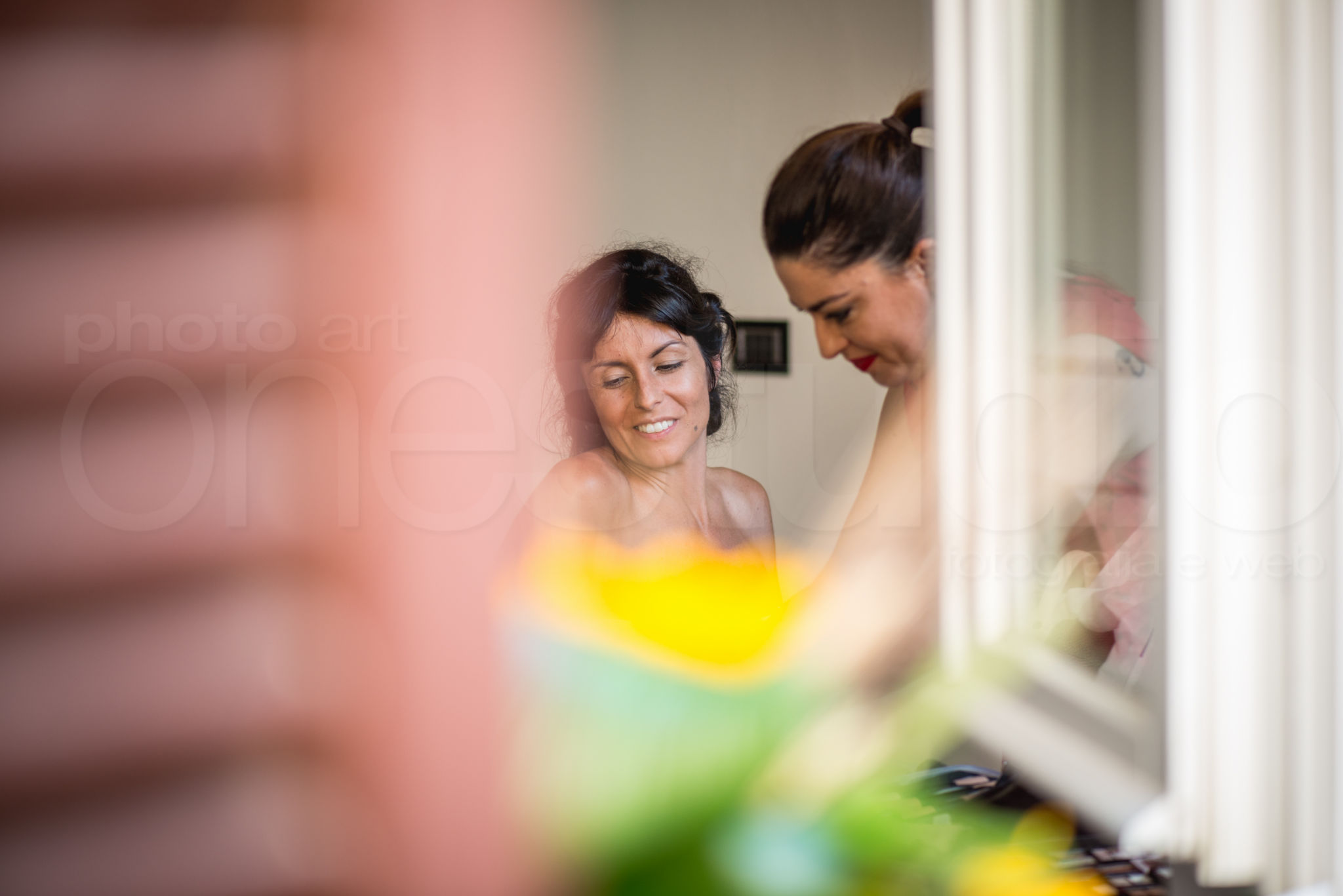 http://lnx.mirkone.it/wp-content/uploads/2015/07/fotografo-matrimoni-faenza-0011.jpg