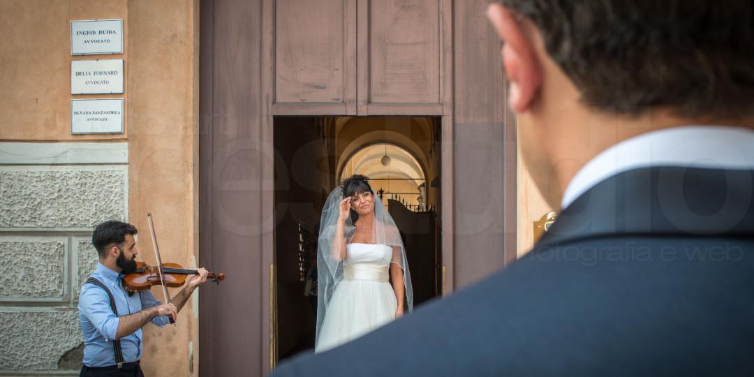 http://lnx.mirkone.it/wp-content/uploads/2015/07/fotografo-matrimoni-faenza-0016-1080x540.jpg