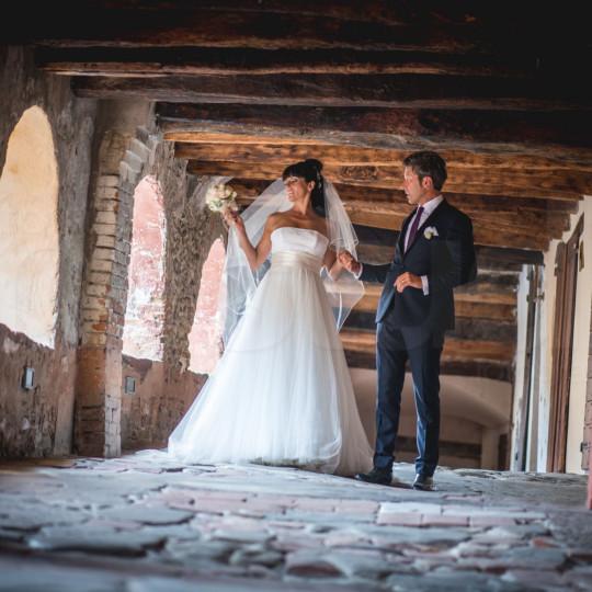 http://lnx.mirkone.it/wp-content/uploads/2015/07/fotografo-matrimoni-faenza-0019-540x540.jpg