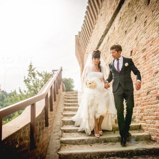 http://lnx.mirkone.it/wp-content/uploads/2015/07/fotografo-matrimoni-faenza-0020-540x540.jpg