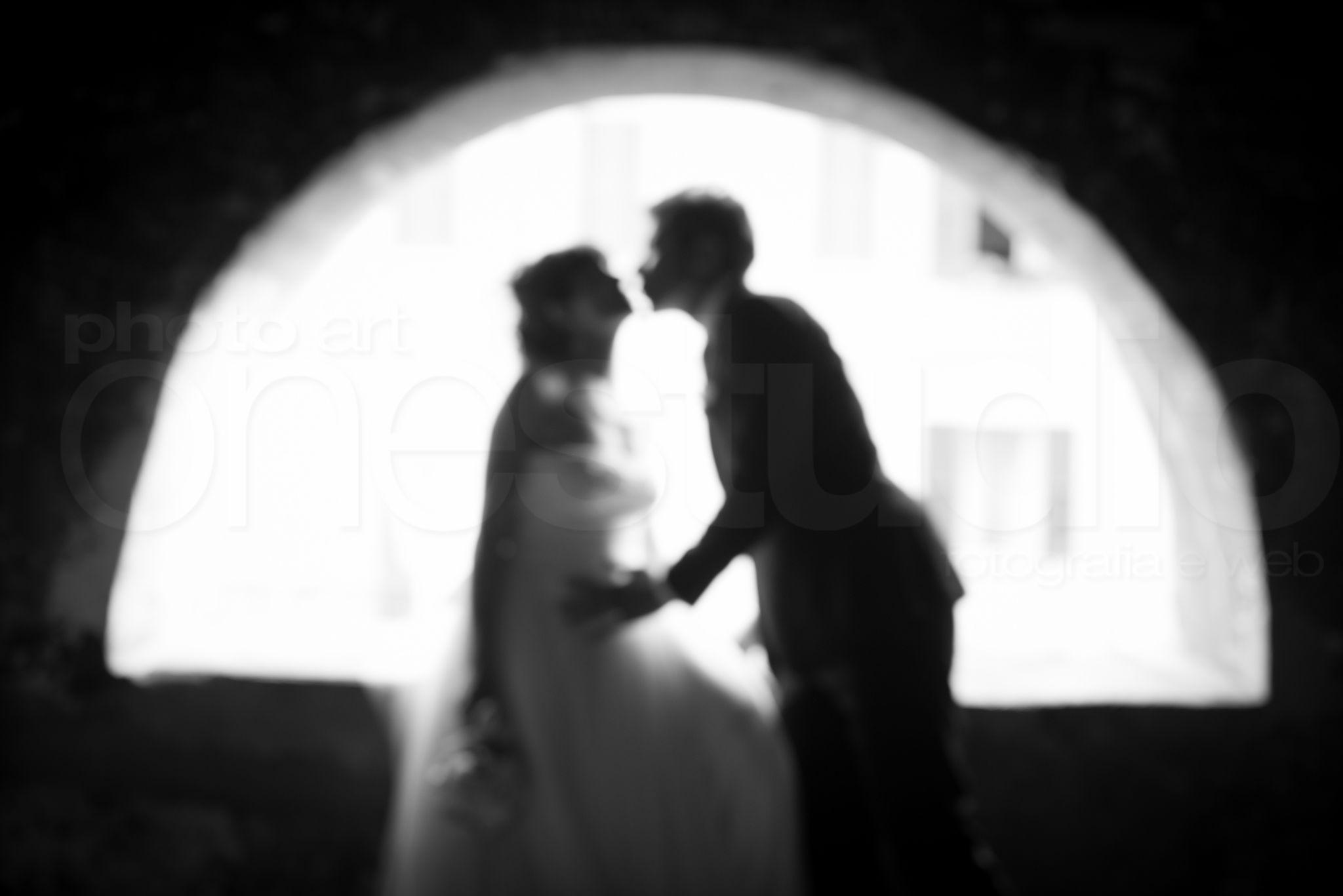 http://lnx.mirkone.it/wp-content/uploads/2015/07/fotografo-matrimoni-faenza-0022.jpg