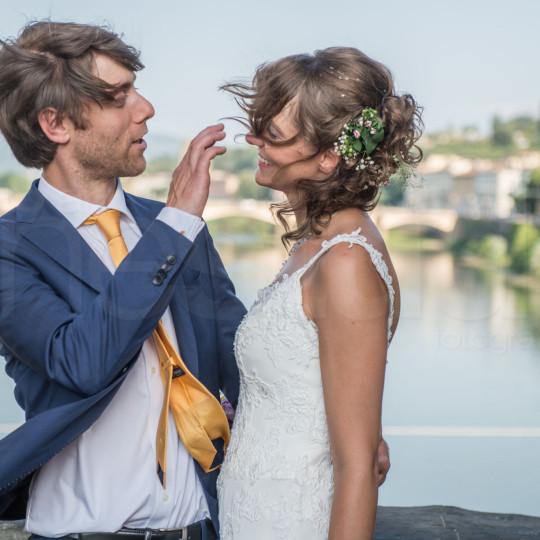 http://lnx.mirkone.it/wp-content/uploads/2015/07/fotografo-matrimoni-faenza-0025-2-540x540.jpg
