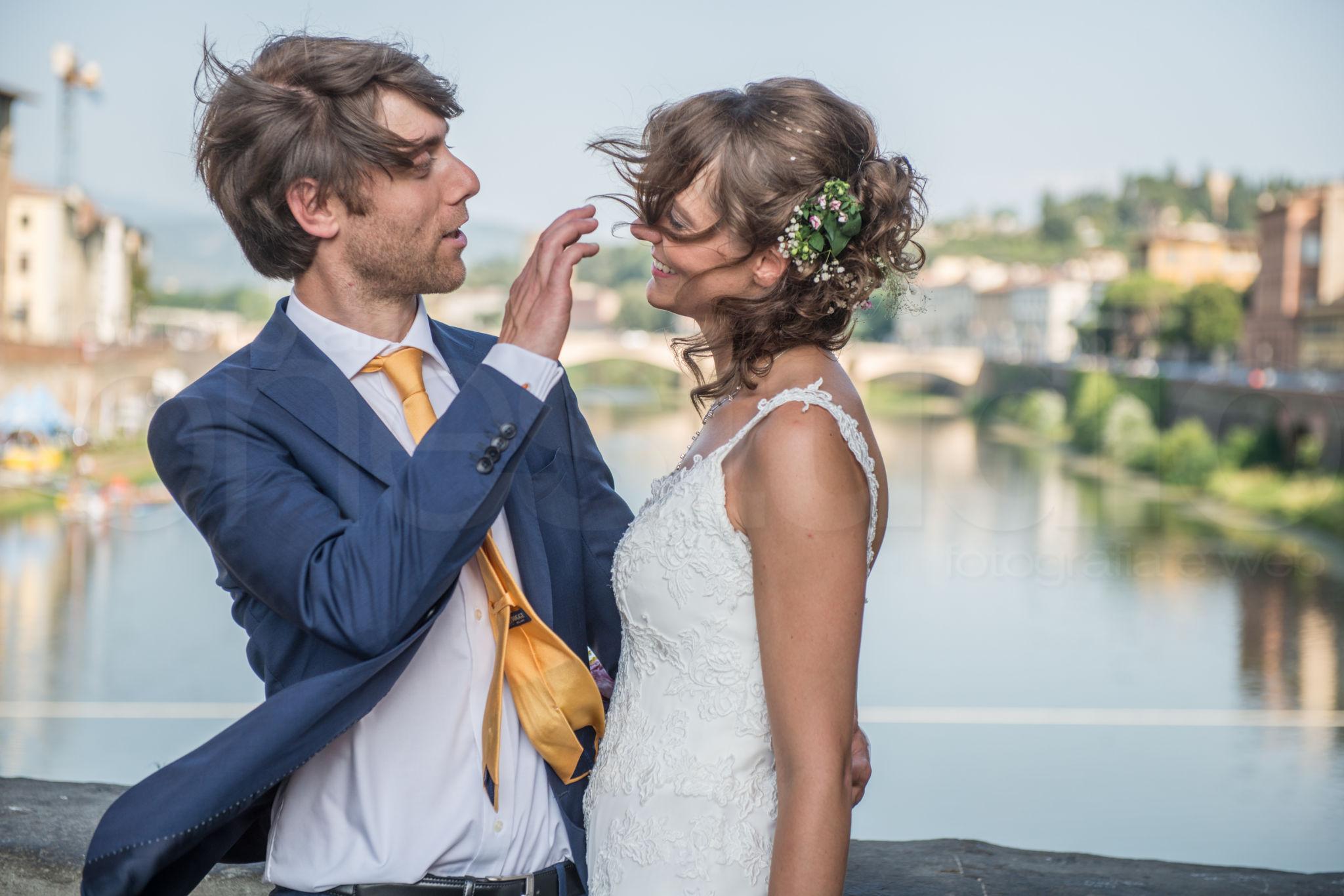 http://lnx.mirkone.it/wp-content/uploads/2015/07/fotografo-matrimoni-faenza-0025-2.jpg