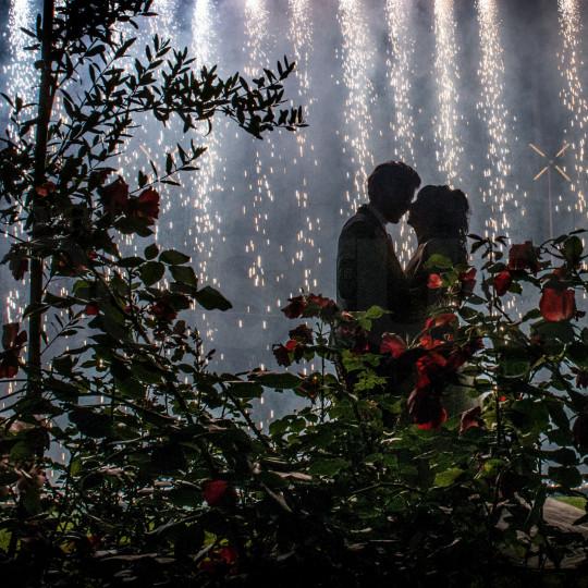 http://lnx.mirkone.it/wp-content/uploads/2015/07/fotografo-matrimoni-faenza-0025-540x540.jpg