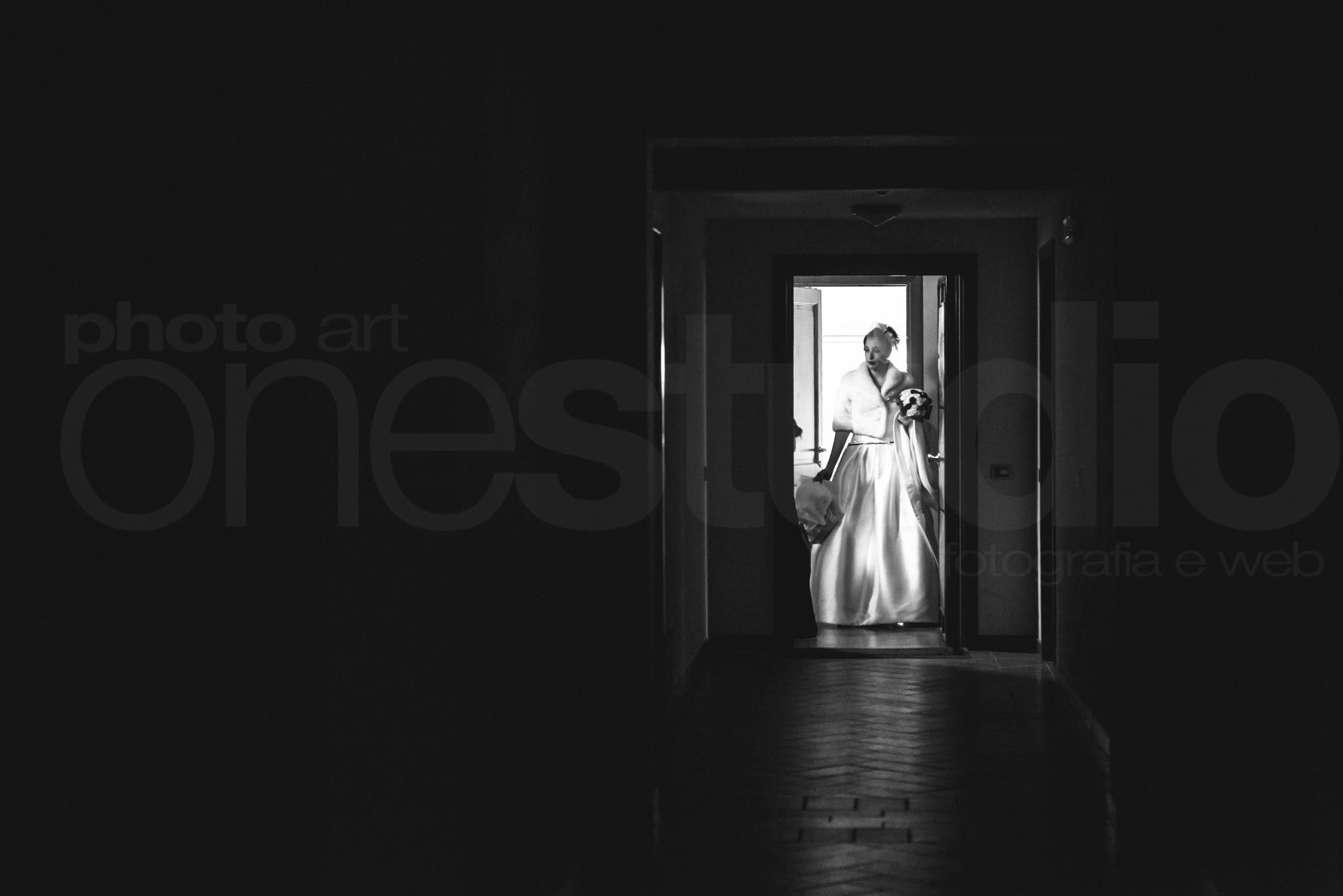 http://lnx.mirkone.it/wp-content/uploads/2015/07/fotografo-matrimoni-faenza-0026-3.jpg