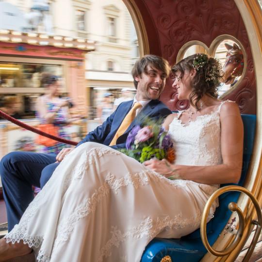 http://lnx.mirkone.it/wp-content/uploads/2015/07/fotografo-matrimoni-faenza-0027-2-540x540.jpg