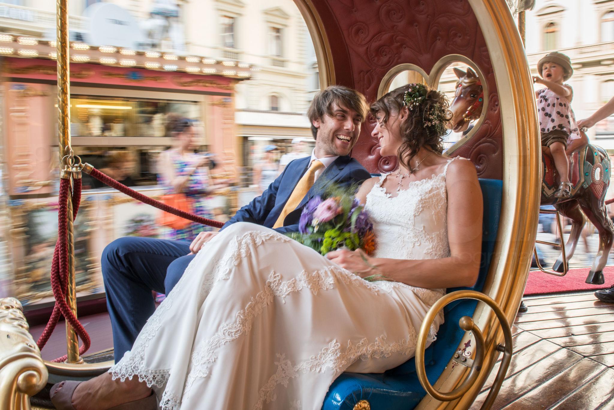 http://lnx.mirkone.it/wp-content/uploads/2015/07/fotografo-matrimoni-faenza-0027-2.jpg