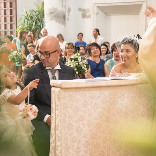 http://lnx.mirkone.it/wp-content/uploads/2015/07/fotografo-matrimoni-faenza-cerimonia-0019-540x540.jpg