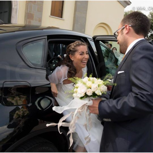 http://lnx.mirkone.it/wp-content/uploads/2015/07/fotografo-matrimonio-cerimonia-01-540x540.jpg