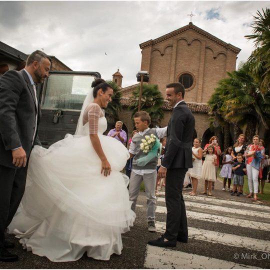 http://lnx.mirkone.it/wp-content/uploads/2015/07/fotografo-matrimonio-cerimonia-05-540x540.jpg