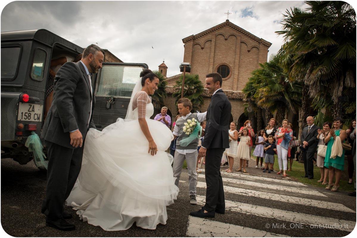 http://lnx.mirkone.it/wp-content/uploads/2015/07/fotografo-matrimonio-cerimonia-05.jpg