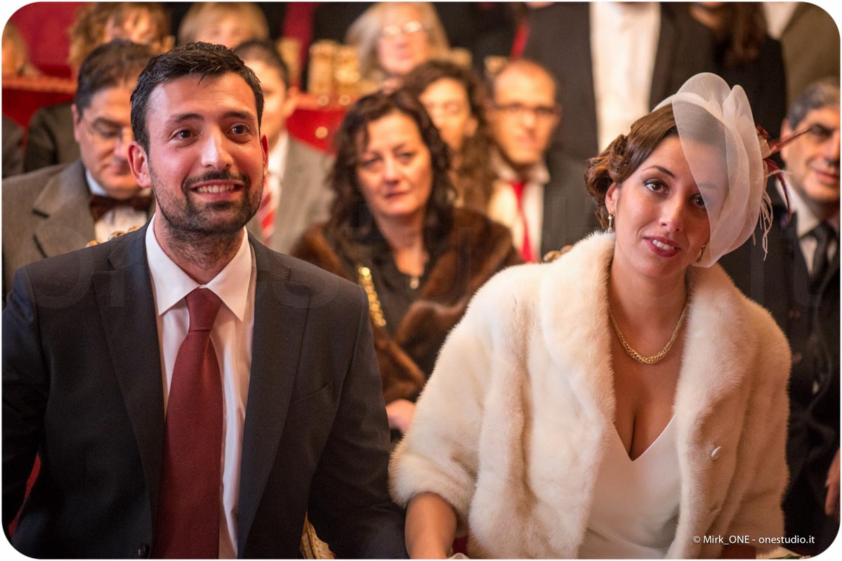 http://lnx.mirkone.it/wp-content/uploads/2015/07/fotografo-matrimonio-cerimonia-13.jpg