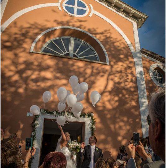 http://lnx.mirkone.it/wp-content/uploads/2015/07/fotografo-matrimonio-cerimonia-17-534x540.jpg