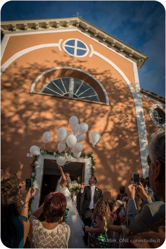 http://lnx.mirkone.it/wp-content/uploads/2015/07/fotografo-matrimonio-cerimonia-17.jpg