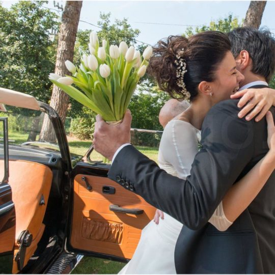 http://lnx.mirkone.it/wp-content/uploads/2015/07/fotografo-matrimonio-cerimonia-22-540x540.jpg