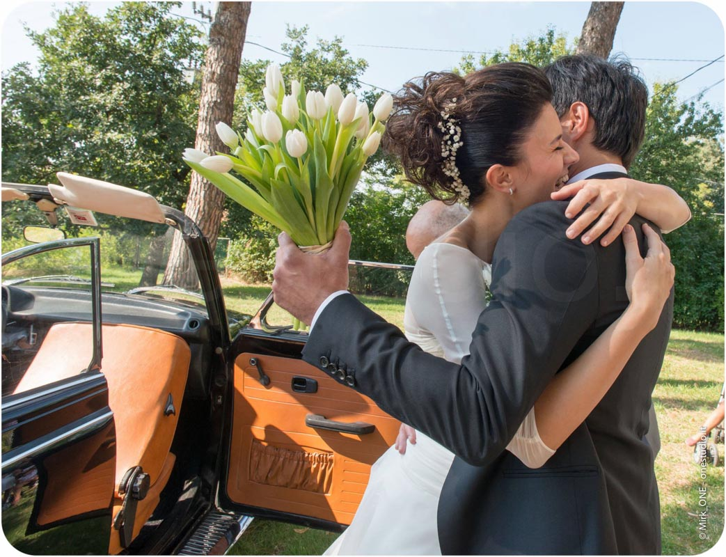 http://lnx.mirkone.it/wp-content/uploads/2015/07/fotografo-matrimonio-cerimonia-22.jpg