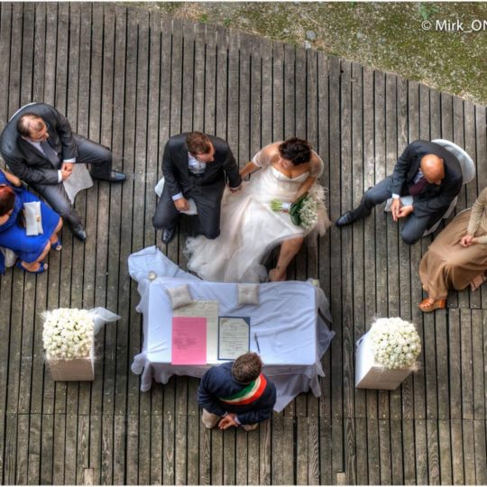 http://lnx.mirkone.it/wp-content/uploads/2015/07/fotografo-matrimonio-cerimonia-24-540x540.jpg