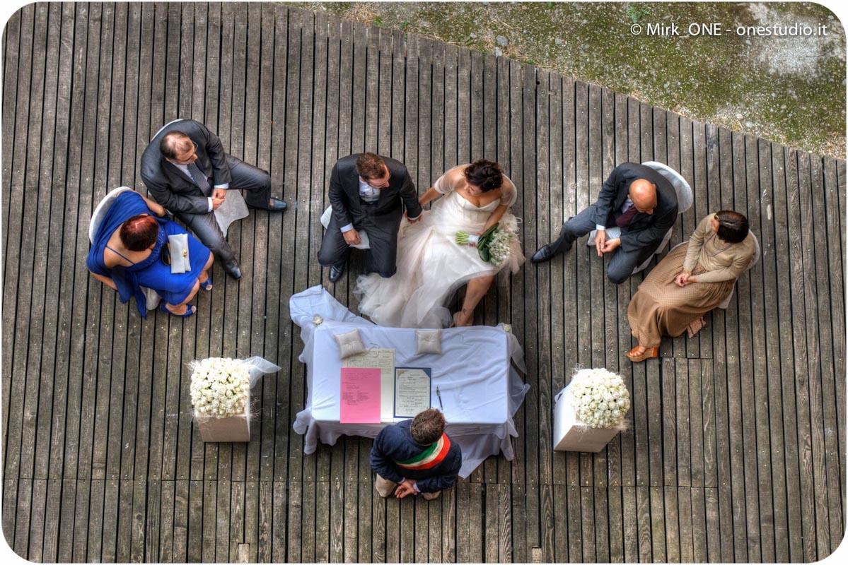 http://lnx.mirkone.it/wp-content/uploads/2015/07/fotografo-matrimonio-cerimonia-24.jpg