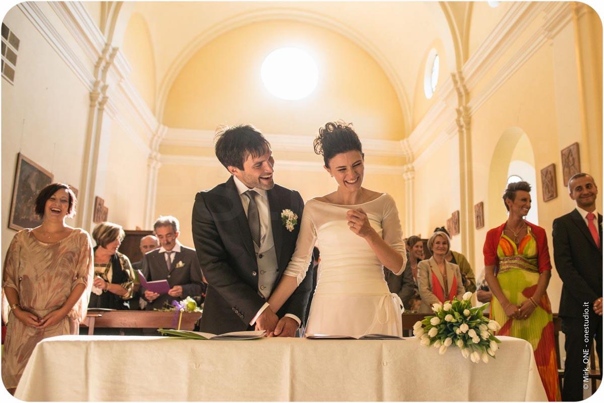 http://lnx.mirkone.it/wp-content/uploads/2015/07/fotografo-matrimonio-cerimonia-25.jpg
