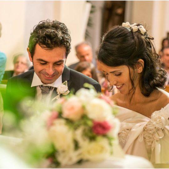 http://lnx.mirkone.it/wp-content/uploads/2015/07/fotografo-matrimonio-cerimonia-28-540x540.jpg